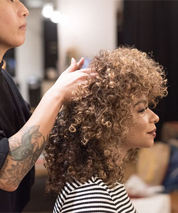 These Are the Best Questions To Ask Your Future Hair Stylist