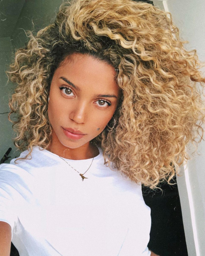 20 Photos Of Type 3b Curly Hair Naturallycurly Com