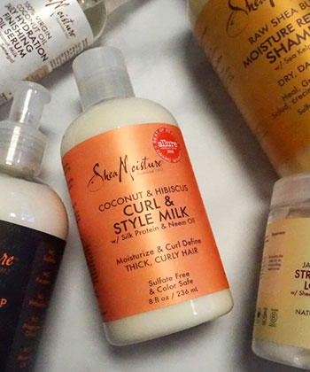 What the Unilever Acquisition Means for SheaMoisture