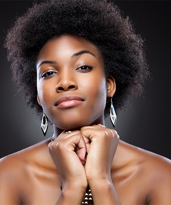 3 Reasons Why 4c Hair Is Different Than Other Texture Types