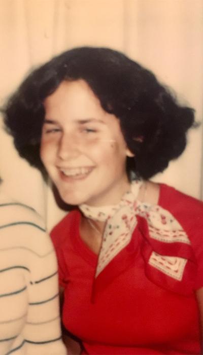 Michelle bozo