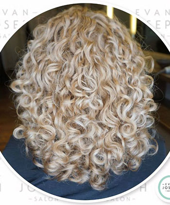 18 Photos of 3a Hair For All the Curl #Inspo