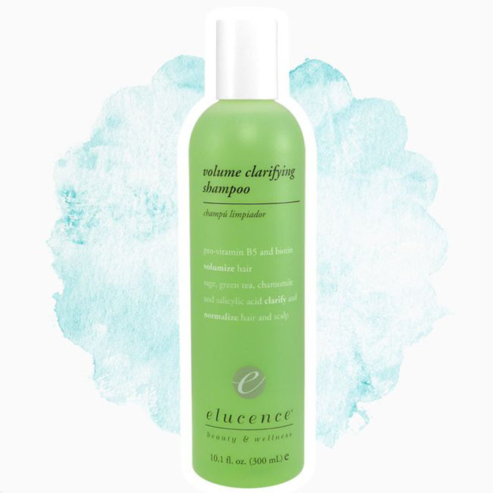 25 Best Shampoos For Curly Hair Naturallycurly