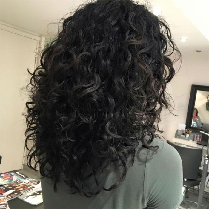 10 Top Uk Curly Natural Hair Salons Naturallycurly Com