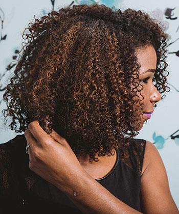Understanding Hair Width