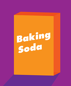 Baking Soda: How Does it Actually Work?