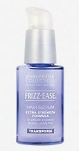 Frizz-Ease Hair Serum