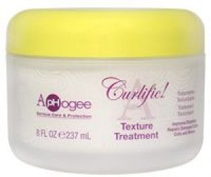 Curlific! Texture Treatment