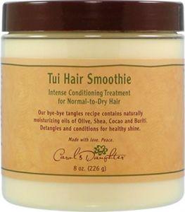 Tui Hair Smoothie