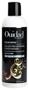 Color Sense Color Preserving Conditioner