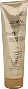 EverCreme Sulfate-Free Moisture System Nourishing Conditioner