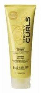 Strictly Curls Curl Defining Lotion