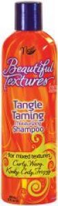 Tangle Taming Moisturizing Shampoo