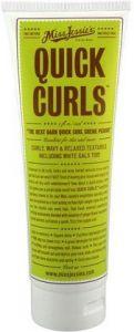 Miss Jessie's Quick Curls (8 oz.)