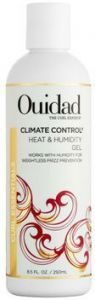 Ouidad Climate Control Heat & Humidity Gel (8.5 oz.)