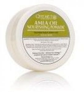 Amla Oil Nourishing Pomade