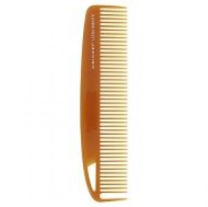 Cricket Ultra Smooth Argan & Olive Oil Dressing Comb