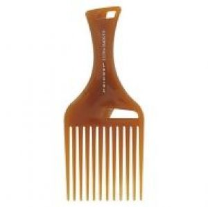 Cricket Ultra Smooth Argan & Olive Oil Pick Comb