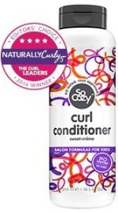 Boing Curl Conditioner