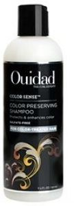 Color Sense Color Preserving Shampoo