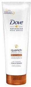 Quench Absolute Conditioner