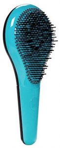 Detangling Brush For Thick Hair