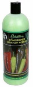 Chile Con Romero Conditioner