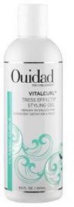 VitalCurl Tress Effects Styling Gel