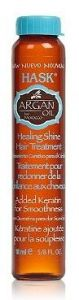 Argan Repairing Shine Oil