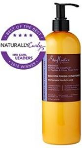 Professional Natural Pro Keratin Care Smooth Finish Conditioner