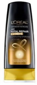 Advanced Haircare Total Repair Extreme Conditioner