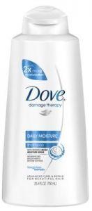 Shampoo Daily Moisture