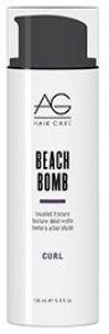 Beach Bomb