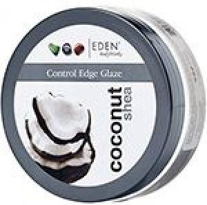 Control Edge Glaze