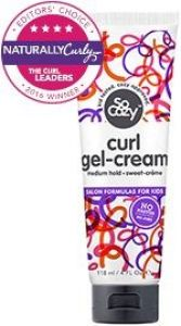 Boing Curl Gel-Cream