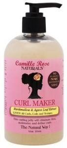 Curl Maker