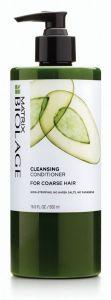 Biolage Cleansing Conditioner Coarse Hair