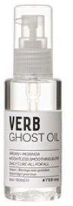 Ghost Oil
