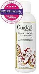 Climate Control Heat & Humidity Gel