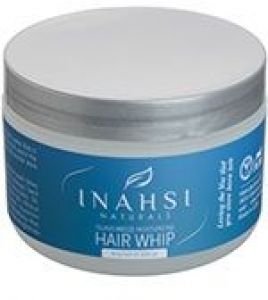 Island Breeze Moisturizing Hair Whip
