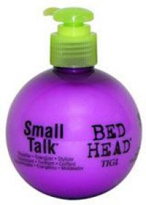 Bed Head Small Talk 3-in-1