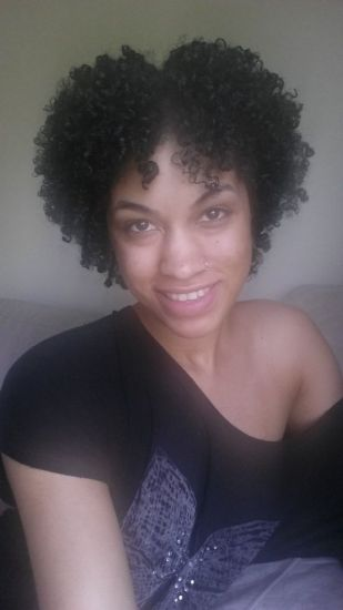 wash n go 3b 3c Out & Loose Wash and Go