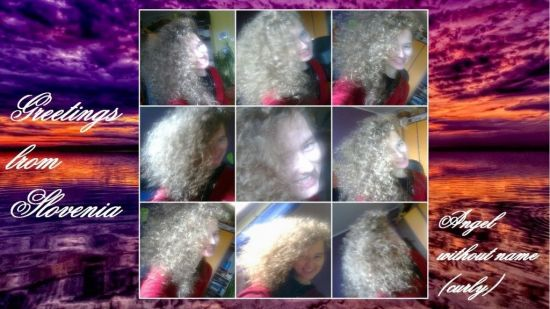 My naturally thick and strong curly hair of 5 different curly types:2c,3a,3b,3c and 4a. 3a 3b 3c Out & Loose Long Curly Hair pineapple Curly Hair naturallycurly Curly long curly hair curlygurly thick hair thick Volume