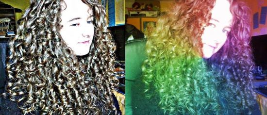 My naturally thick and strong curly hair of 5 different curly types:2c,3a,3b,3c and 4a. 3a 3b 3c Out & Loose Long Curly Hair long curly hair Long curls curlygurly naturallycurly naturally curly hair