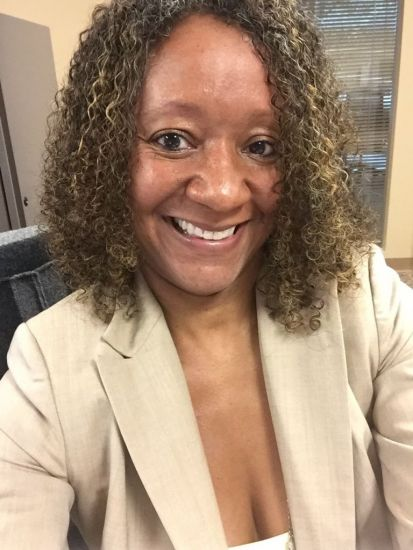 P-Can Tan 3c Out & Loose Wash and Go
