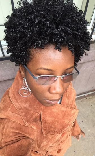 WashNgo 3c 4a Out & Loose Wash and Go