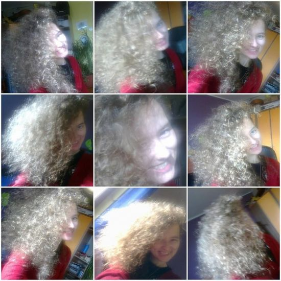 My naturally thick and strong curly hair of 5 different types:2c,3a,3b,3c and 4a. 3b 3c 4a Out & Loose Afro pineapple voluminous thick & curly #afro afrohair afro africanamerican naturallycurly naturally curly hair #naturallycurly long curly hair bighairdontcare big hair bighair Natural Hair naturalista natural lovefrizz Frizz free