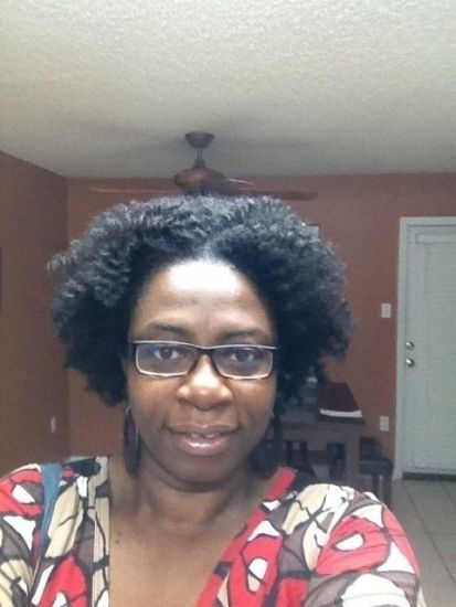 Brikcity 4b Out & Loose Flat Twist Out