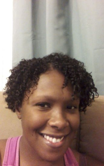 wash n go 3c 4a Out & Loose Wash and Go