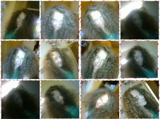 My naturally thick and strong curly hair of 5 different curly types:2c,3a,3b,3c and 4a. 3a 3b 3c Out & Loose Long Curly Hair Volume naturallycurly long curly hair curlyhair